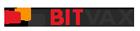BITVAX Creación ecommerce Magento